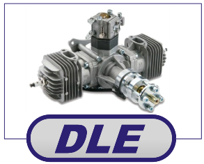 DLE-111