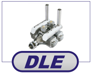 DLE-222