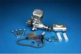 "Extra 330LT 75"" 30-35cc Engine Deals"
