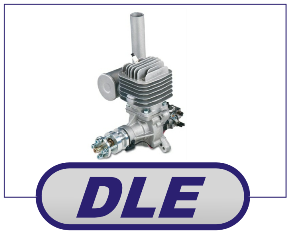 DLE-55