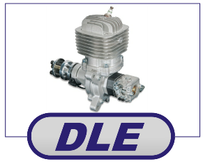DLE-61