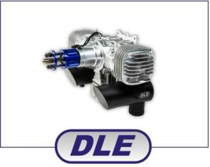 DLE-130