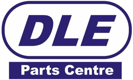 DLE-61 Parts