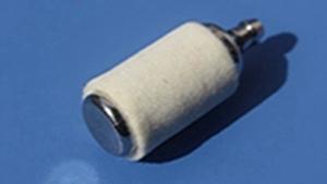 Kuza Fuel Filter (Felt)