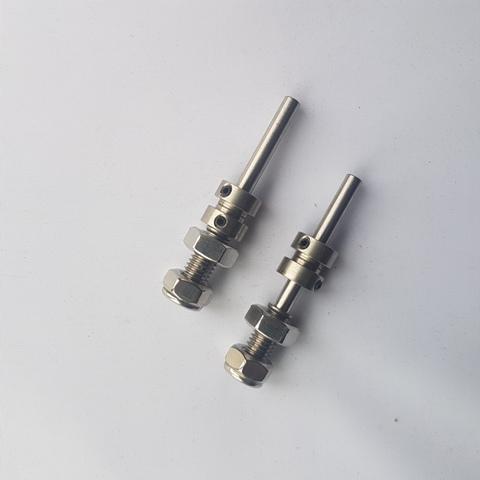 Axle Kit 150-200cc