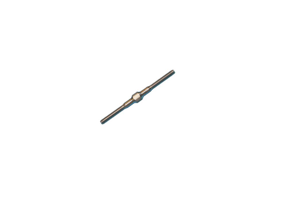 Control Rod 50mm