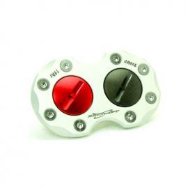 Secraft V2 Double Fuel Dot