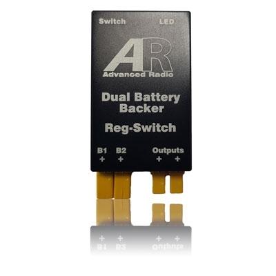 AR Reg-Switch
