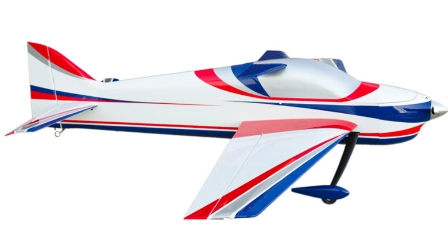 """AJ Aircraft Acuity 62""""(Sold Out)"""