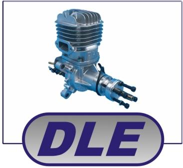 DLE-65