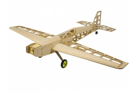 T10 Sport/Trainer 800mm (31.5inch)