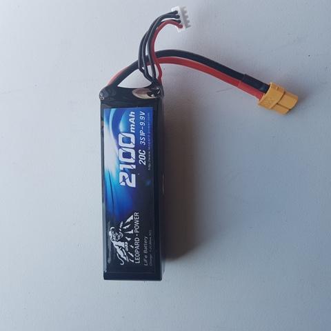 LPLF-2100/3S