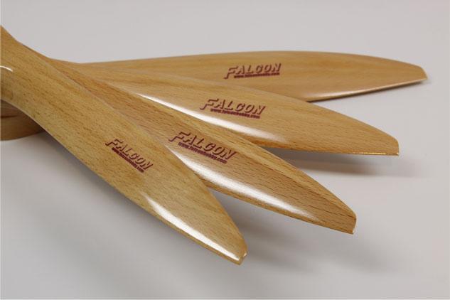 Falcon Beechwood Propeller 29x10
